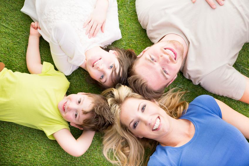 verliebt in anderen trotz familie