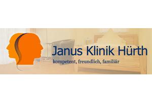 Psychotherapie in Köln