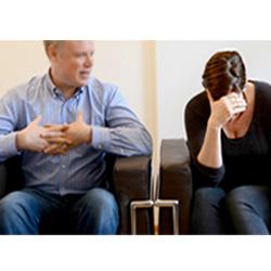 Paartherapie Köln: Aus einer Trennung das Beste machen