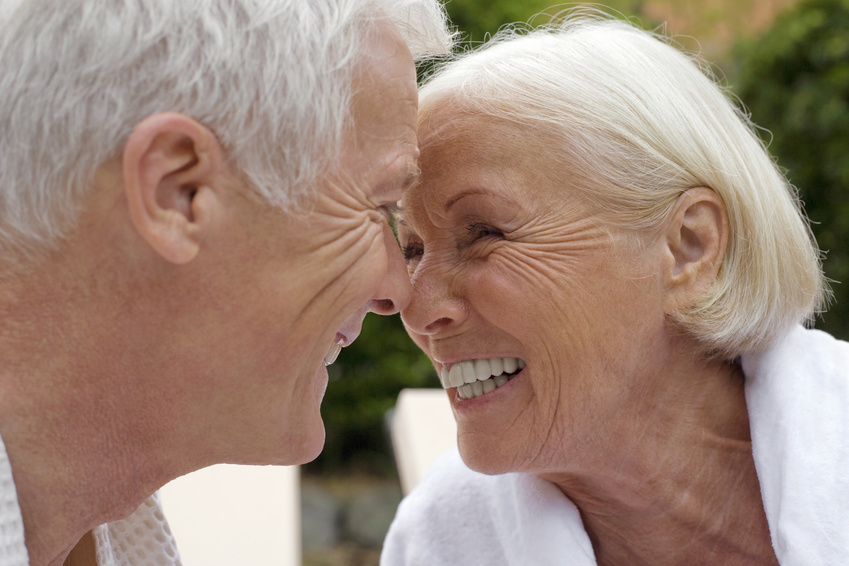 Senior Serious Relationship Online Dating Websites