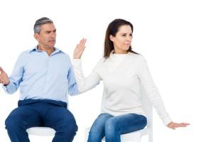 Paartherapie Köln: Wenn Sie nur noch streiten und nichts mehr voran geht