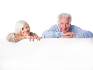 Bilanz nach 29 Jahren: Paartherapie Köln