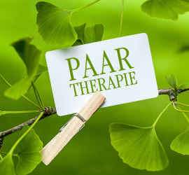 Paartherapie Köln