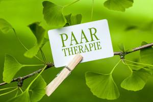 Paartherapie Köln
