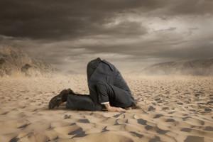 Hypnose Köln: Prüfungsangst überwinden