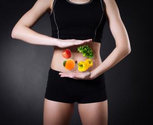 Mit Hilfe von Hypnose Köln gesunde Ernährungsweise annehmen