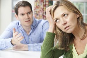 Paartherapie Köln: Hilfe, mein Partner ist depressiv
