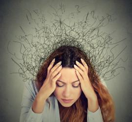 Hypnose Köln: stressfreier leben