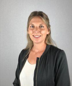 Lena Gleumes