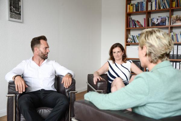 behandlungsangebote-selbstzahler-psychotherapie-köln
