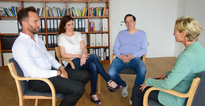gruppentherapie-mvz-odendahl