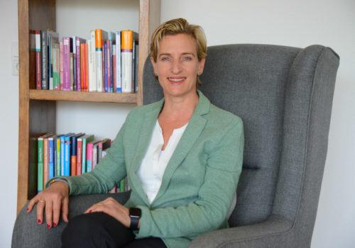 helga-odendahl-psychotherapie-köln