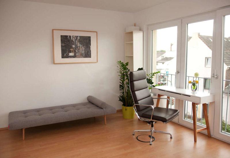psychotherapie-odendahl-dellbrück