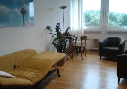 psychotherapie-praxis-köln-ehrenfeld