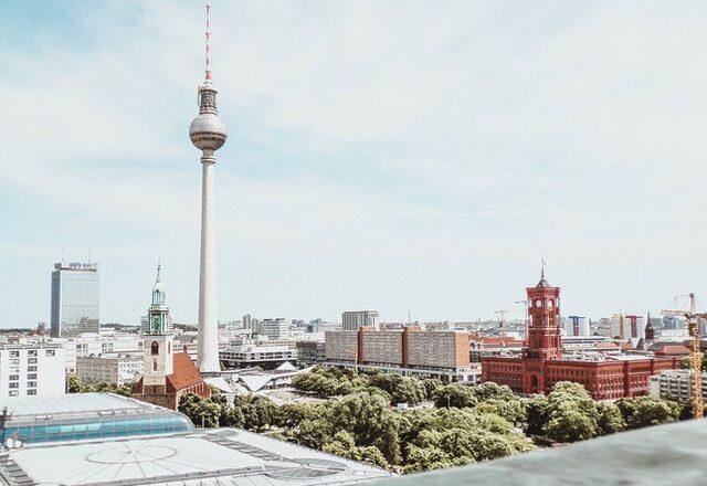 psychotherapy-berlin-prenzlauerberg
