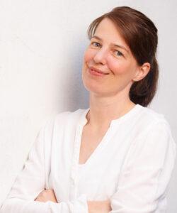 claudia-brinkmann-coaching
