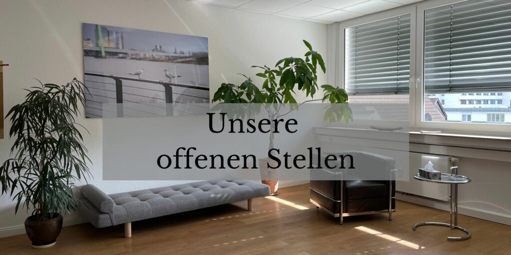 offene-stellen-mvz-odendahl