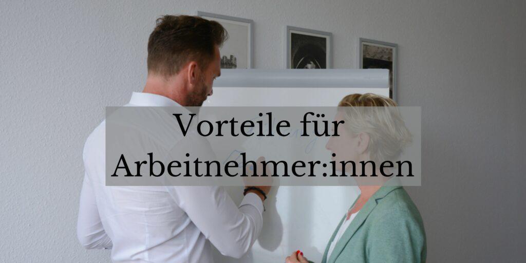 vorteile-mvz-odendahl